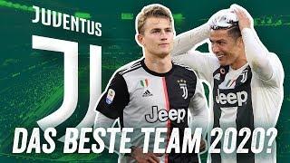 Wie entstehen Transfer-Gerüchte? Wann holt Juventus de Ligt? Verkauft Hertha ihre Seele?