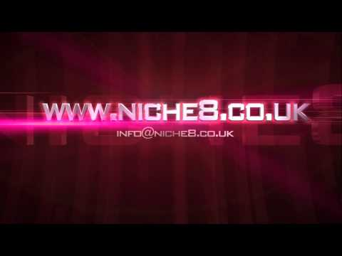 Niche 8 Property Consultants - Contact Us