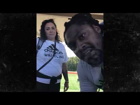 marshawn-lynch-in-confrontation-with-football-mom,-'is-there-a-man-here?'-|-tmz-sports
