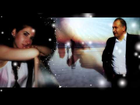 SARGIS SARGSYAN & RUZ KAZARYAN-AXJKAS HET