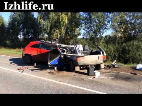 Авто новости Гродно - Автомобили Гродно