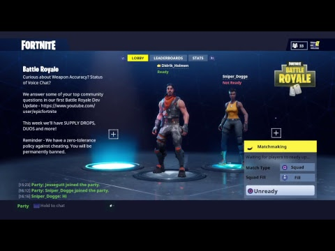 fortnite free v bucks method