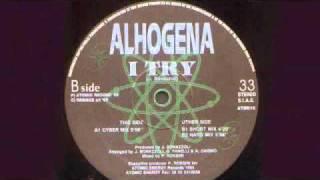 Baixar ALHOGENA - I TRY