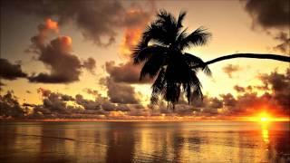 ATB - The Summer (Instrumental Clubb Version) HD