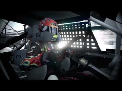 Gran Turismo 5 Dubstep Trailer
