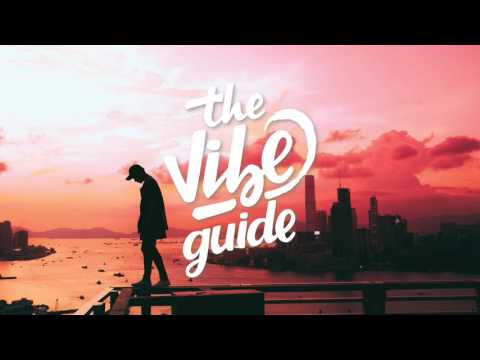 Timeflies - Raincoat (ft. Shy Martin)