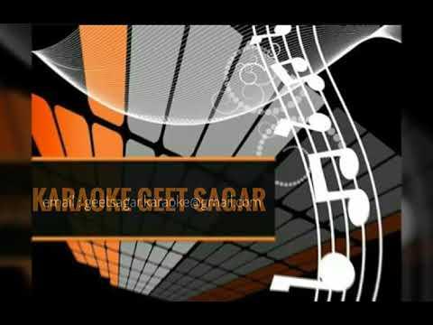 Kya Soorat Hain Karaoke | Bombay Viking | Neeraj Sridhar
