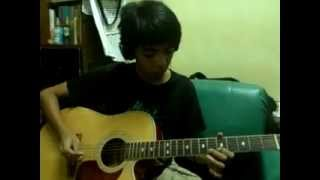 Raspberry : Girl - Chicosci (not So Really Better Version^^)