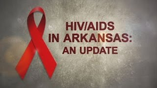 HIV/AIDS in Arkansas: An Update