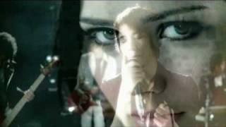 alexandria - penipu [official music video]
