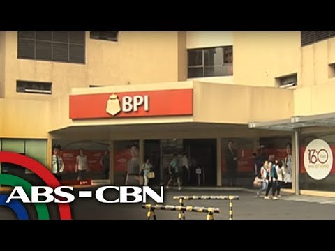 BPI apologizes for system glitch: 'This is not a hack'