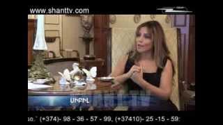 Repeat youtube video Sibil Pektorosoglu - 24.11.2012
