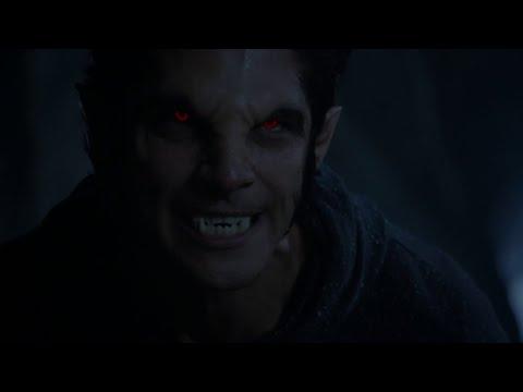Смотреть фильм волчонок 6 сезон 10 серия