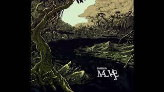 Bestiärio - MalViaje (Full Album) 2018 thumbnail