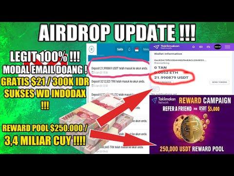 web-ter-legit-2020-!!!-sukses-wd-$21-ke-indodax-!!!-taklimakan-network- -airdrop-info