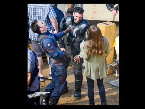 hollywood-movies-:-behind-the-scenes-captain-america-3-spoilers-|-i-watched-captain-america-2