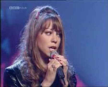 Youtube Mariah Carey Christmas.Mariah Carey Without You Live Totp Xmas 1994