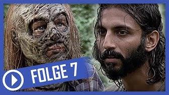 The Walking Dead Staffel 7 Folge 10