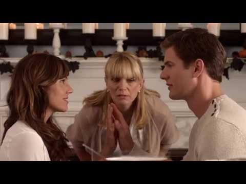 A KIND OF MAGIC Trailer - Ryan McPartlin, Nikki Deloach, Carolyn Hennesy - MarVista Entertainment