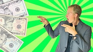 How To Make Money As A Kid or Teen Basics