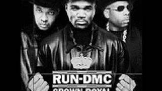 Watch Run DMC Here We Go 2001 video