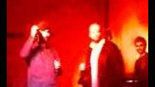 Volador & Santi Rex - Amor y Espinas