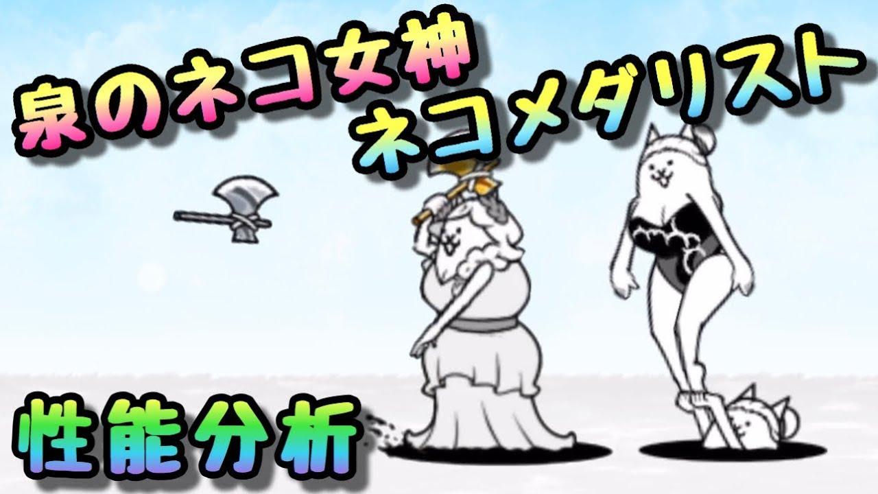 にゃんこ ネコ師範