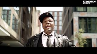 Mischa Daniels feat. U-Jean - That Girl Official Video HD