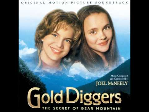 Colin Hay - The Flying Song (Album: Gold Diggers Soundtrack, 1995)