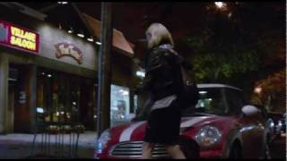 Young Adult - Official HD Trailer- SanDiego.com