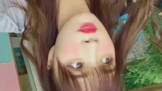 中野麗来 NMB48 お風呂はいろそうしよ 。2017.08.20.