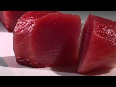 Opah Or Moonfish