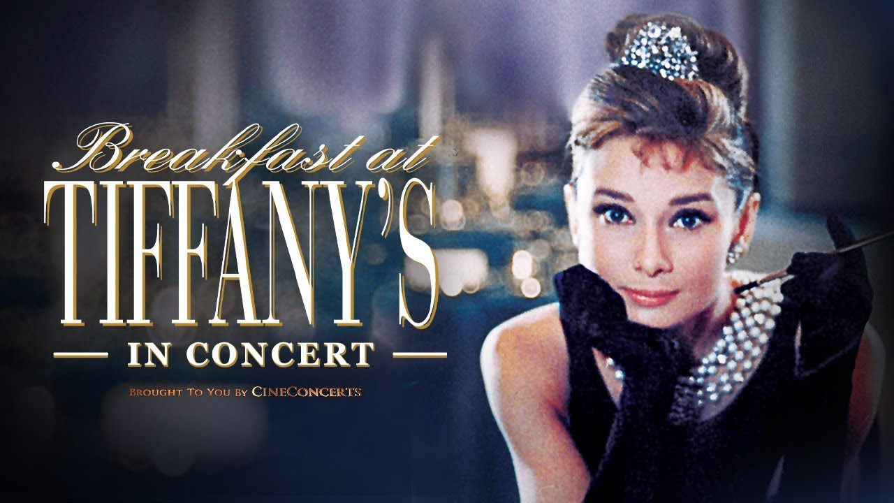Breakfast At TiffanyS Full Movie Online