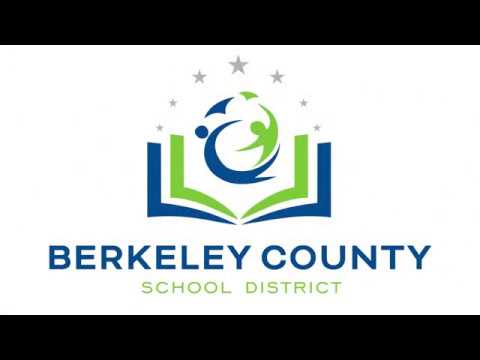 Berkeley County School District coronavirus (COVID-19) update - 3.22.2020