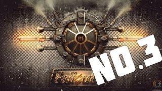 Fallout 4 - №3 Дом,милый дом и гулигулигули