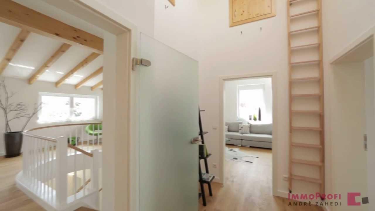 Dachgeschosswohnung Einrichten With Kleine Wohnung Einrichten ...