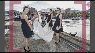 Как выбрать свадебное платье? Невестам - книга