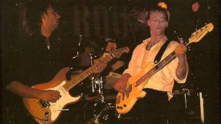 Mr. Mister ~ Into My Own Hands live Tokyo