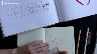 Як малювати пейзаж? Покрокова інструкція з книги «Що малювати і як малювати».