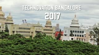 Technovation challenge 2017