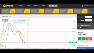 Watch Урок №1  Валютный Рынок Форекс И Как На Нем Заработать ? - Что Такое Валютный Рынок