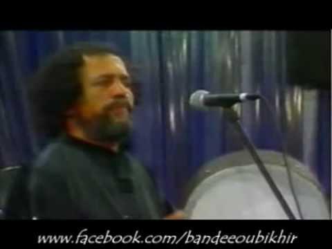 Mp3 لمشاهب رسامي Lemchaheb Télécharger Rsami
