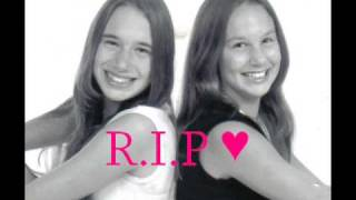 Download Rest In Peace Ashley And Stephanie Daubs Mp3 and Videos