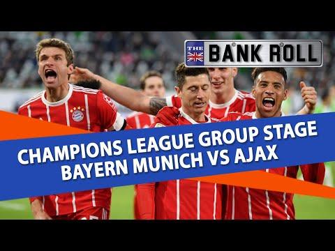 Liverpools Lineup Come June1 Vs Tottenham