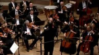 "Beethoven Sym.3 ""Eroica"" I. Allegro con brio part 1 Wiener KammerOrchester"