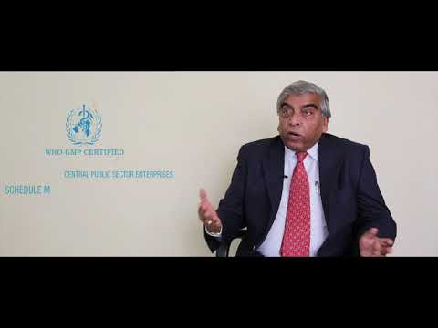 Pradhan Mantri Bhartiya Jan Aushadhi Pariyojna