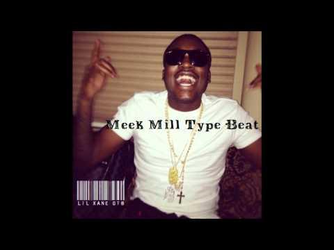 Meek Mill x Bobby Shmurda x French montana Type Beat [Prod. by Lil Xane OTB]