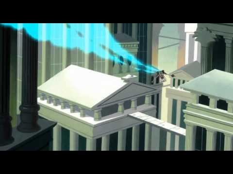 Youtube filmek kategória - Klónok háborúja (2003-as változat)