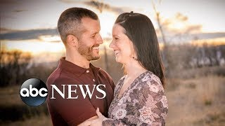 Chris and Shanann Watts& 39 seemed to be in love say friends family 20 20 Dec 7 Part 1