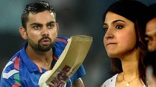 Top 10 Romantic moments in cricket history ever in HD Cricket Romance Love♥ ♥ ♥ thumbnail